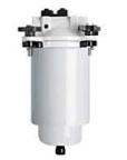 Rancor Fuel Filters