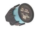 Racor Water Detector